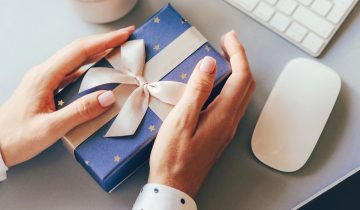 Business Gifting: when it all goes wrong?